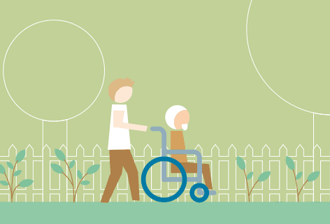 Bridges Disability Care