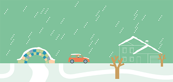 Car-Snow.png